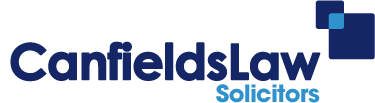 GH Canfields LLP Solicitors